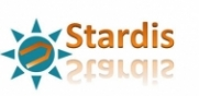 www.stardis.co.uk Logo